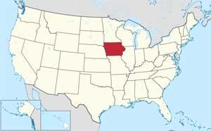 Nursing Courses Iowa