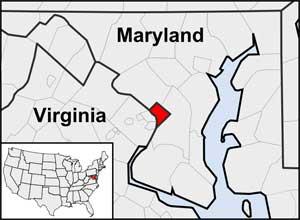Washington DC Nursing Programs