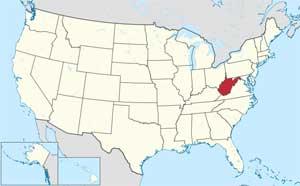 West Virginia Nursing Programs 2