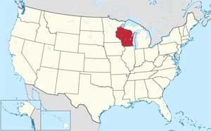 Wisconsin Nursing Programs