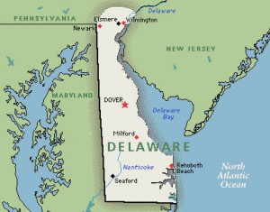 Nursing Programs Delaware