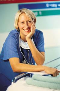 Nursing Online Programs